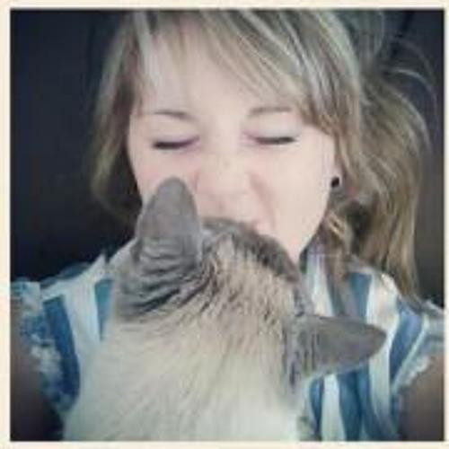 Samantha Howard 2's avatar
