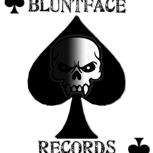 bluntfacerecords's avatar