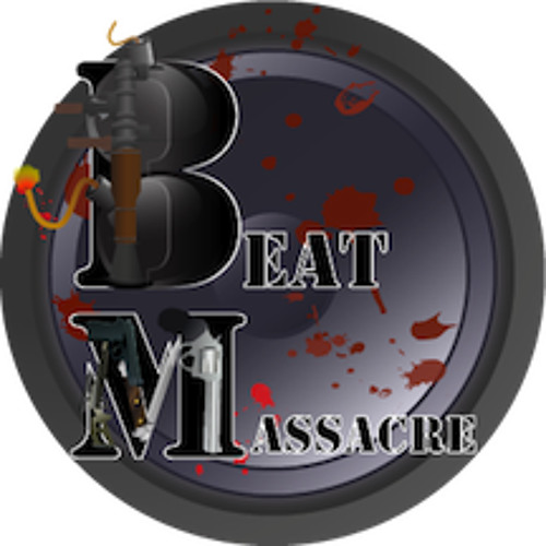 beatmassacre.com's avatar
