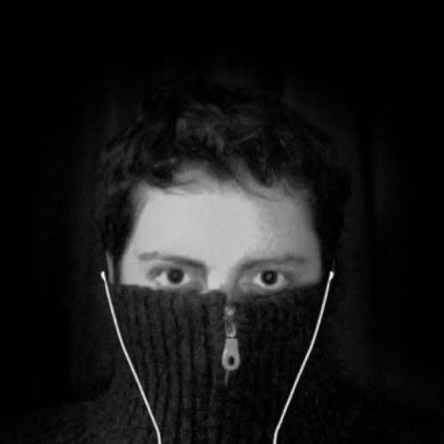 diegomunoz's avatar
