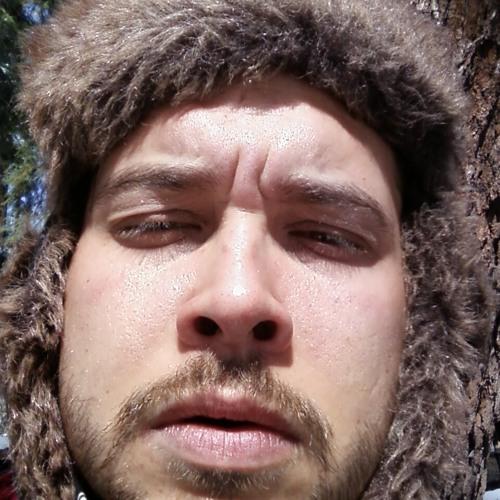 bass_hound's avatar