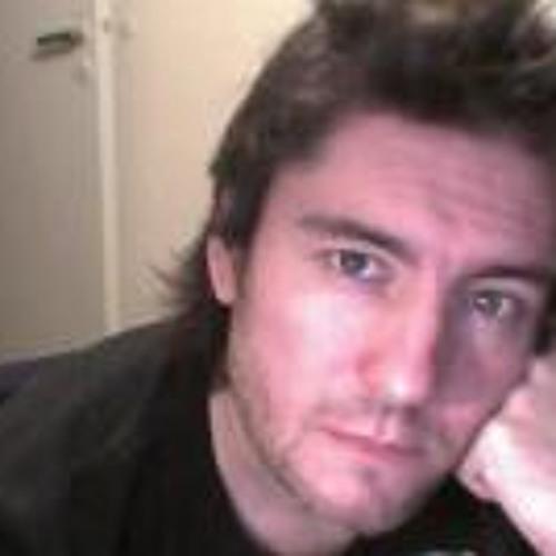 Héctor Castagnolo's avatar