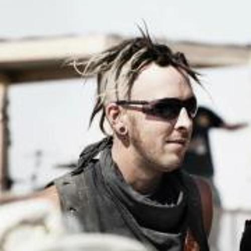 Jake Kaos's avatar