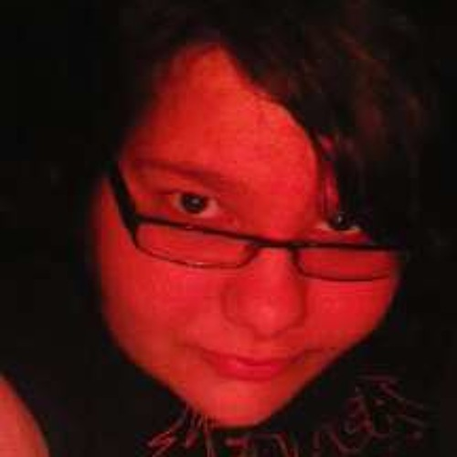 GummieBear<3's avatar