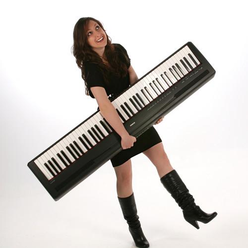 Emmelinemusic's avatar