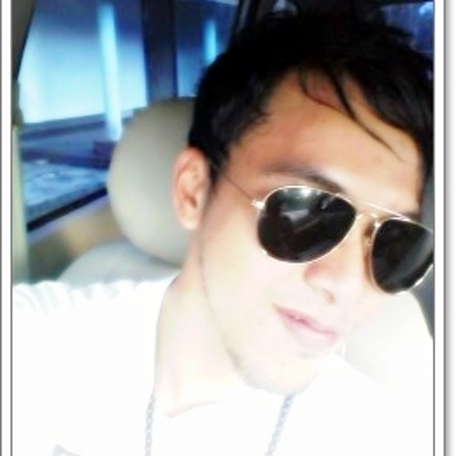 Deejay Grey 1's avatar