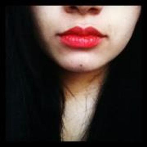 Elena Vanwyngarden's avatar
