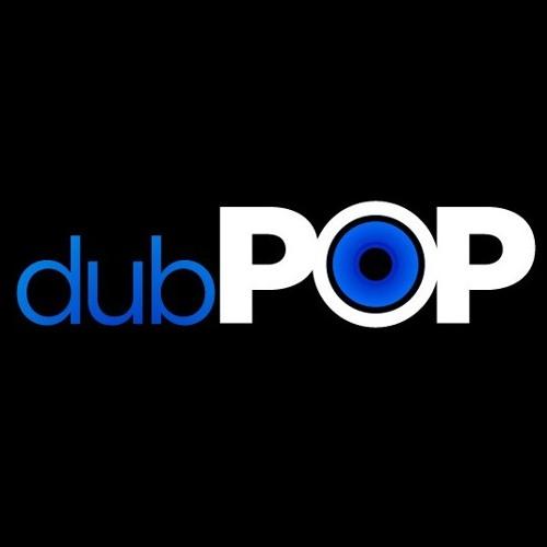 dubPOP's avatar
