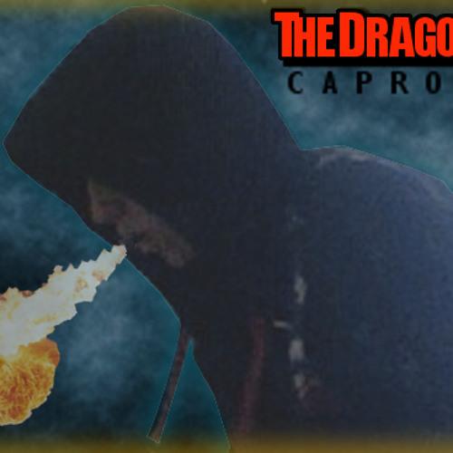 caprot's avatar