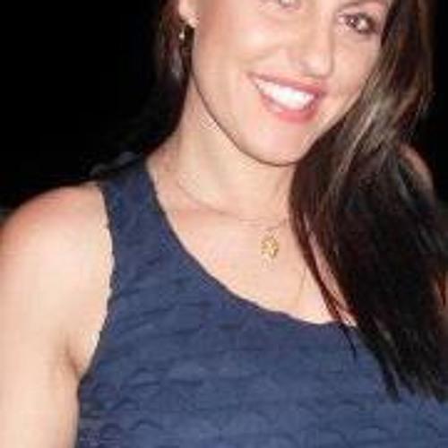 Tia Donovan's avatar