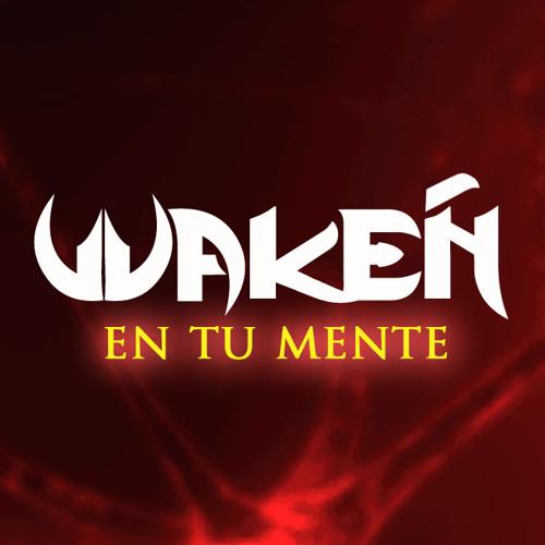Wakeñ's avatar