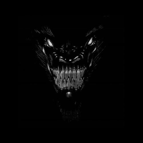 Deep Cryptic's avatar