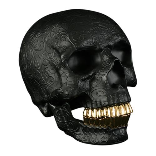 tomoahn's avatar