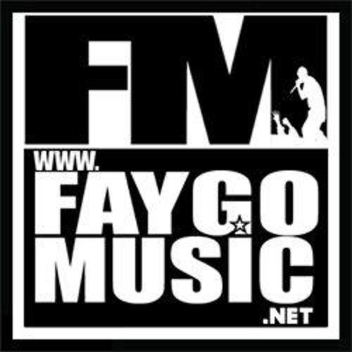 FaygoMusic.Net's avatar