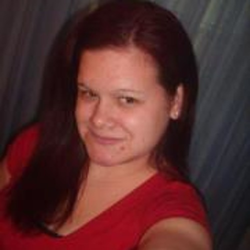 Brittany Milczewski's avatar