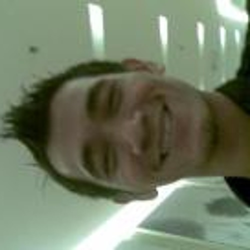 As Sbj's avatar
