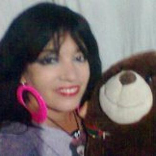 Alice C. Escarrega's avatar