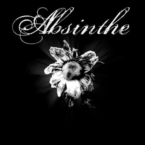 AbsintheBand's avatar
