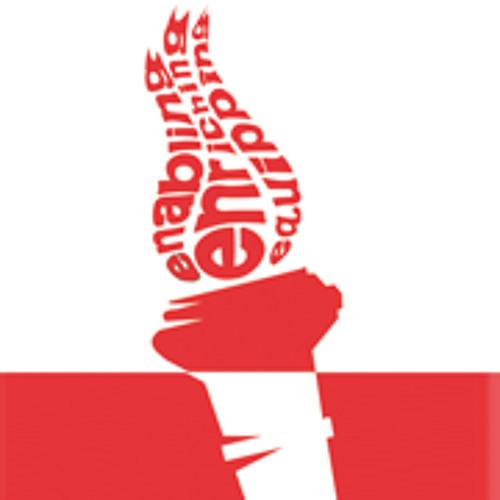 impactzoneindia's avatar