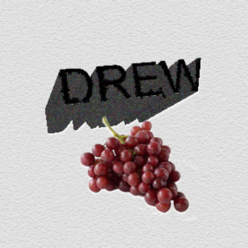 Drew Grapes's avatar