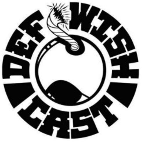 DefWishCast's avatar