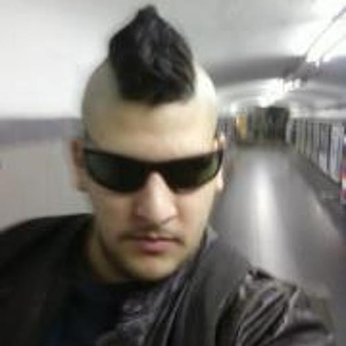 Maxi Migueles's avatar