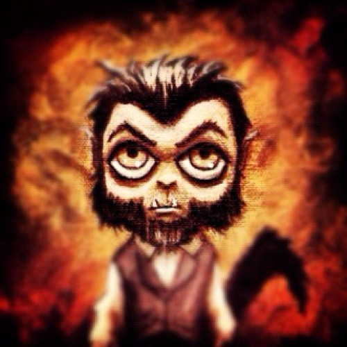 DjLezardo's avatar