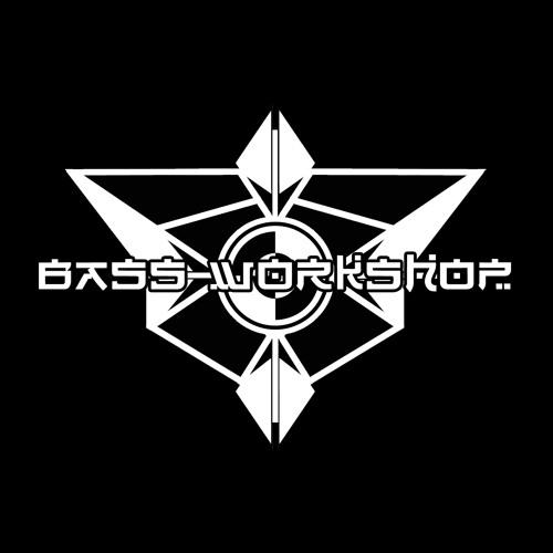 bassworkshop's avatar