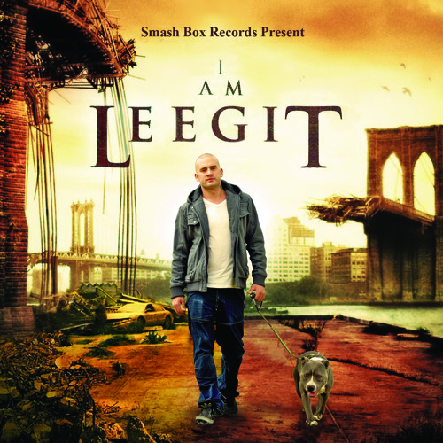 Leegit SmashBox's avatar