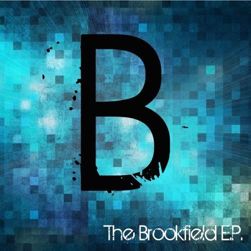 Brookfield's avatar