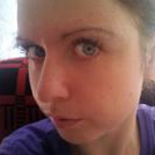 Justyna Nesteruk's avatar