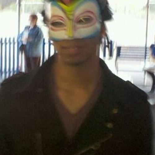MannyThaManimal's avatar