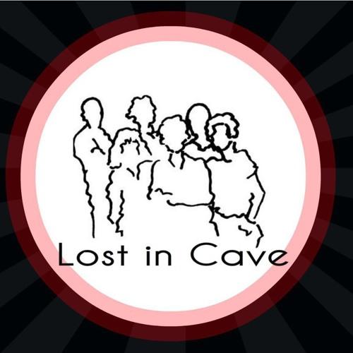 lostincave's avatar