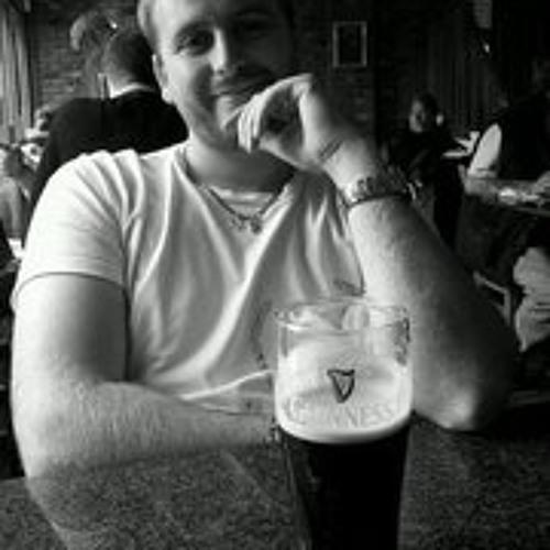 Simon Givre's avatar