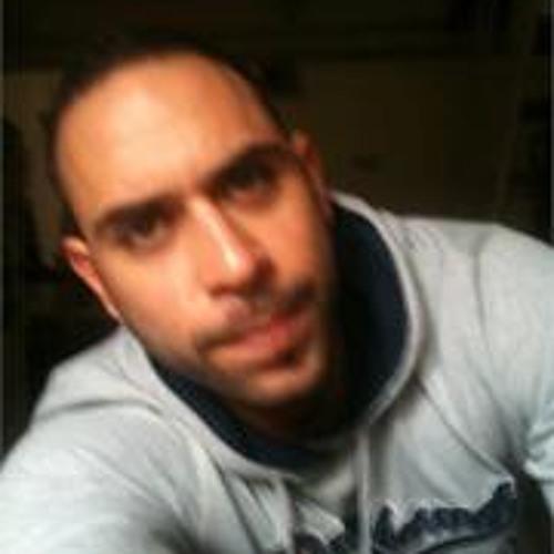 jako82's avatar