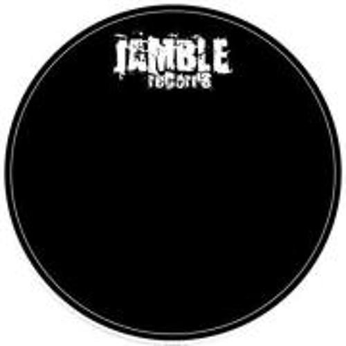 Jamble Records's avatar