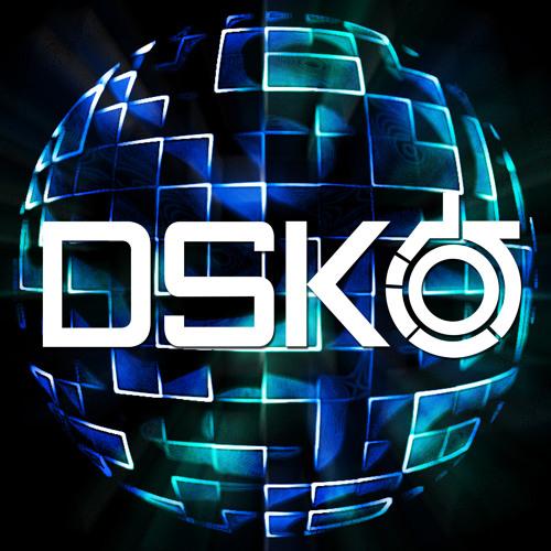 DSKONZ's avatar