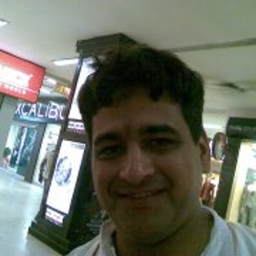 HimGaur's avatar