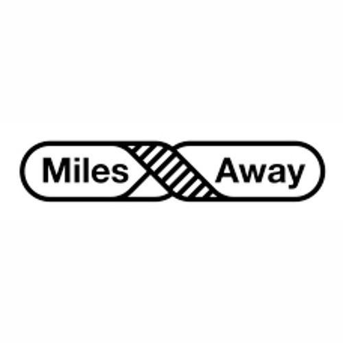 milesawaypro's avatar