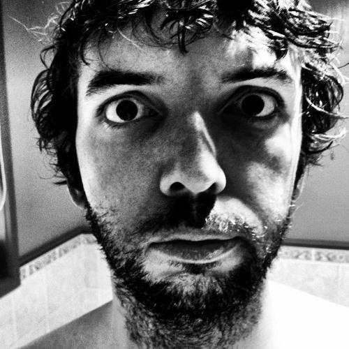 tnargus's avatar