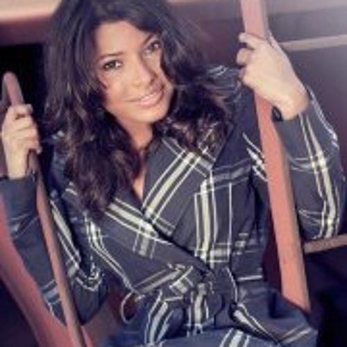 Stephanie Karl's avatar
