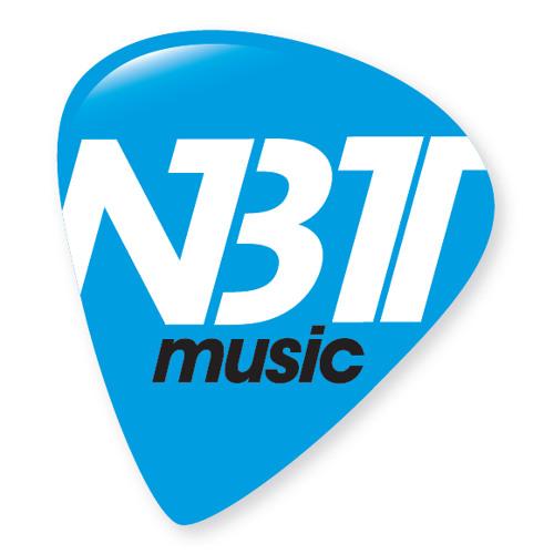NBT music's avatar