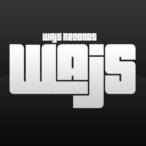 WAJS's avatar