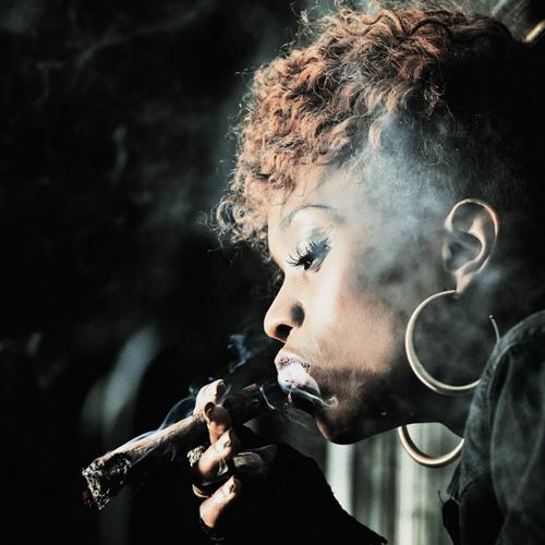 StellaMwangi's avatar