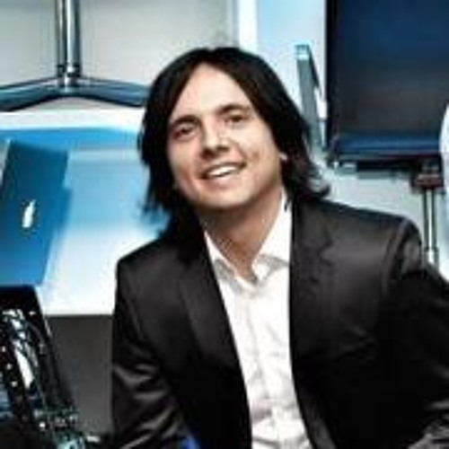 DJ_Jonatan's avatar