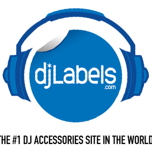 djlabels's avatar