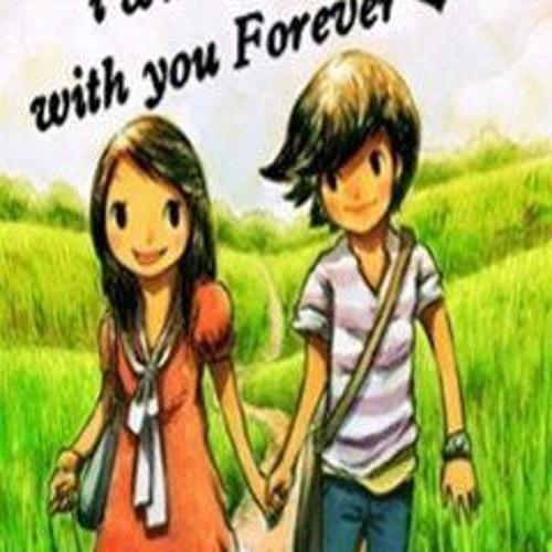 Latest Nepali Song Download On 320kbs: Latest Nepali Pop Song 2012 [HD] I LOVE YOU Www.lovenepal