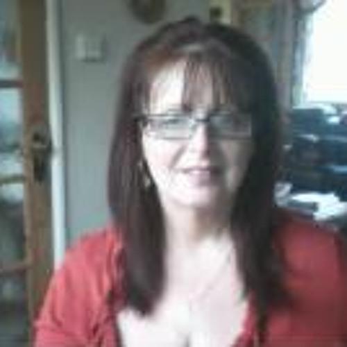 Lisa Godsell's avatar