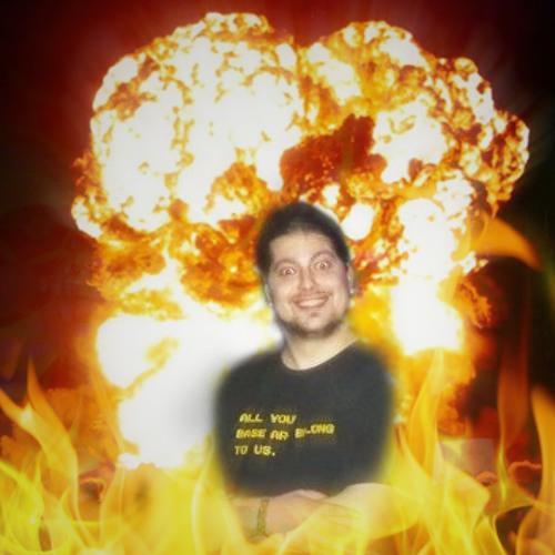 atombrot's avatar