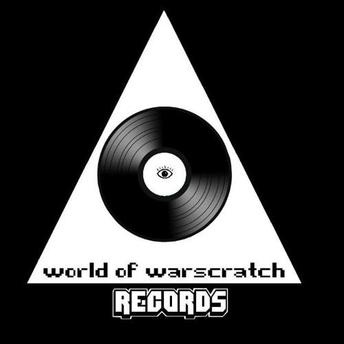 WorldOfWarscratch's avatar